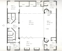 nhh_floorplan1
