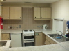 Roffey Millennium Hall Kitchen