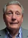 John Smithurst