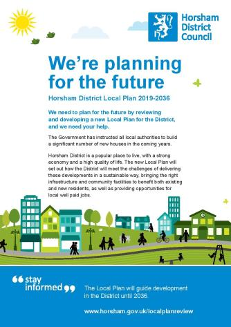 HD Local Plan Stage1_A5 Flyer FINAL-page-001