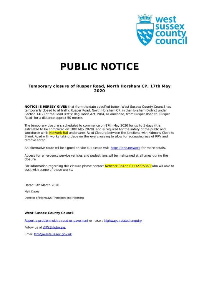public-notice-rusper-road-116684240-3215542-page-001